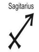 Sagitarius
